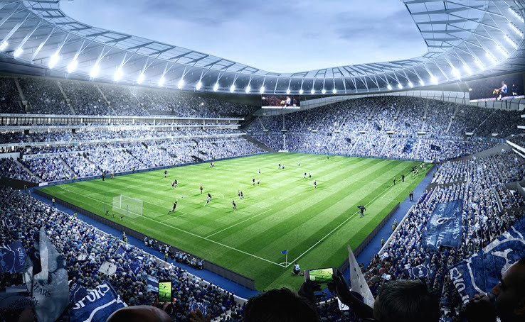 tottenhams-new-stadium (7)