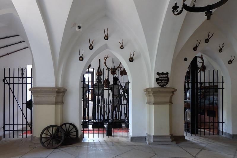 Burg Reichenstein (Trechtingshausen)