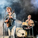 Small photo of Field Day 2015 - Allah-las