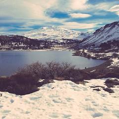Hermoso lugar #Caviahue #igersNeuquen #VolcanCopahue #igersArgentina