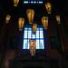 Inside the lodge by rpongsaj