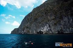 Imorigue Island Snorkeling