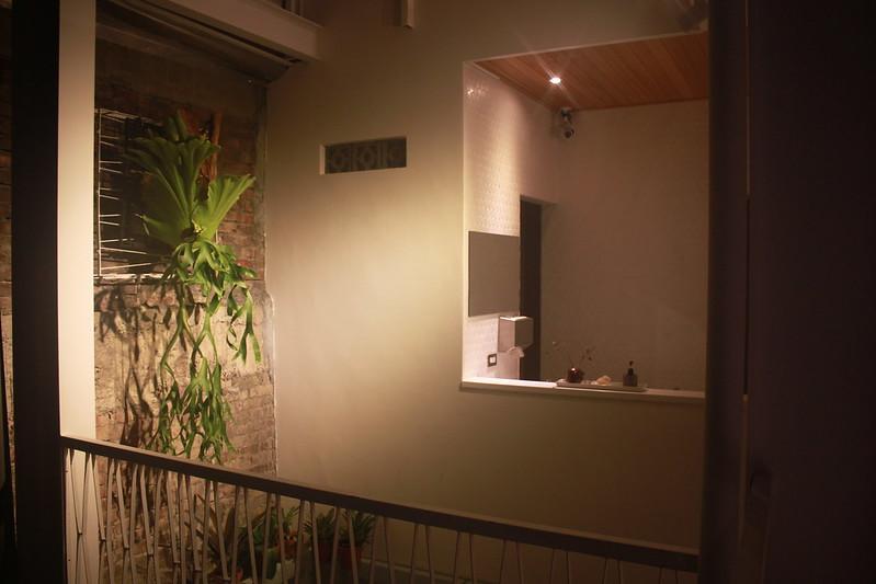 2015環島。住宿。台南背包客站。365 合日旅所  (53)