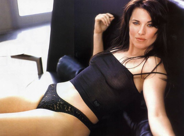 lucy-lawless-lucy-lawless-208840070