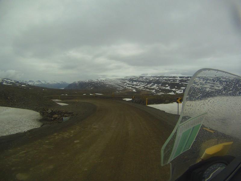 iceland 1 31