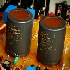lighting(0.0), circuit component(1.0), passive circuit component(1.0),