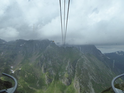 Pic du Midi de Bigorre 020