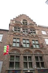 Hertogenpad_LAW13_NL_wandelen_d12_08