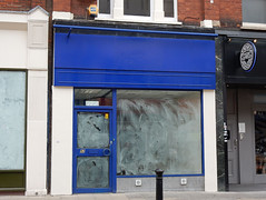 Picture of Pepe's Piri Piri, 52 George Street