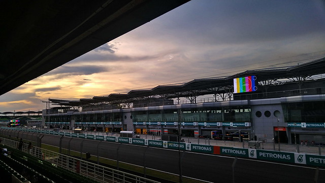 Photo of Sepang in the TripHappy travel guide