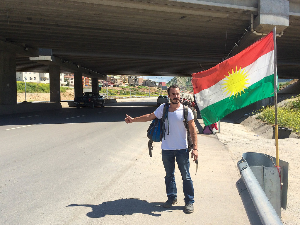 Iraq Photos Kurdistan Pictures