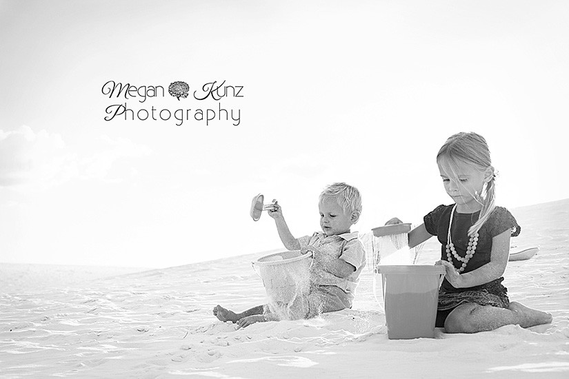 Megan Kunz Photography White Sands 2015_0726-2b