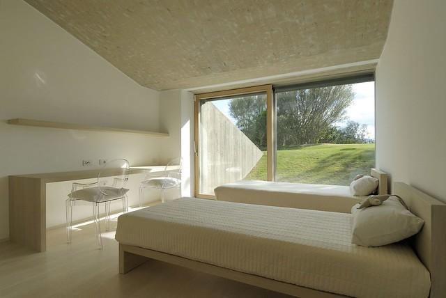 150724_House_in_Sardinia_13__r