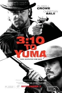 Chuyến Tàu Tới Yuma - 3:10 To Yuma (2007)