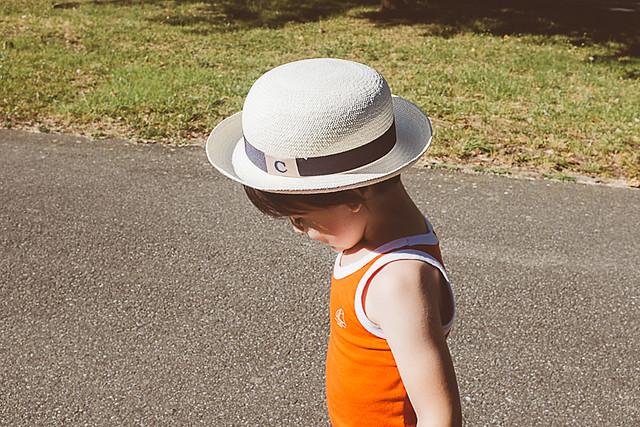 blogokids mode enfant