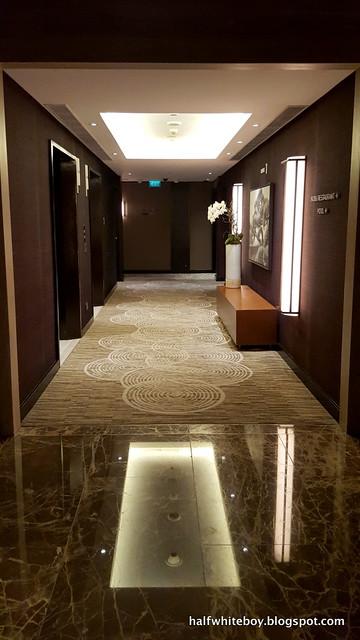 nobu hotel manila 10