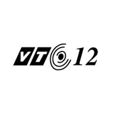 Hình ảnh kênh VTC12