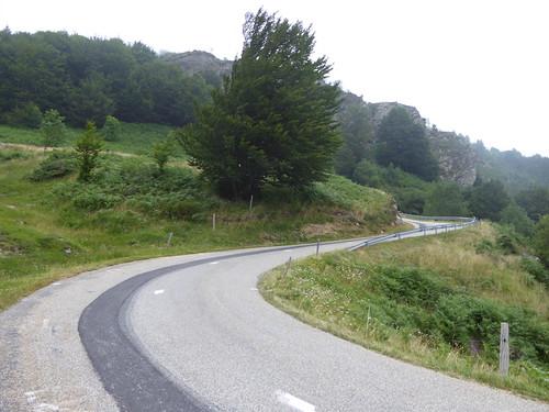 lac d\'Arbu-Ariège-le 20-07-2015 069