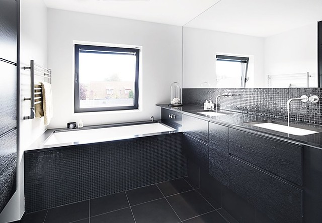 10-bathroom-design