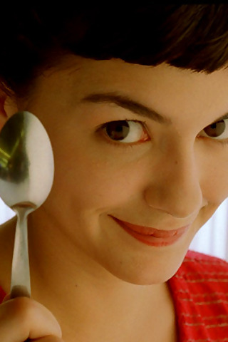 amelie-poulain-mobile-wallpaper