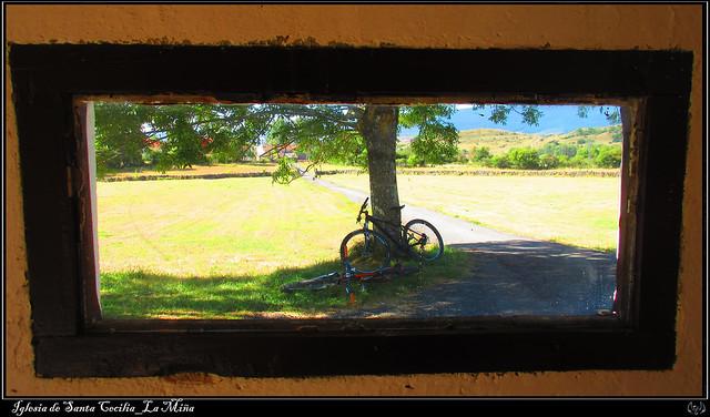 2015_08_02_Reinosa_Hermandad_Campo de Suso_007