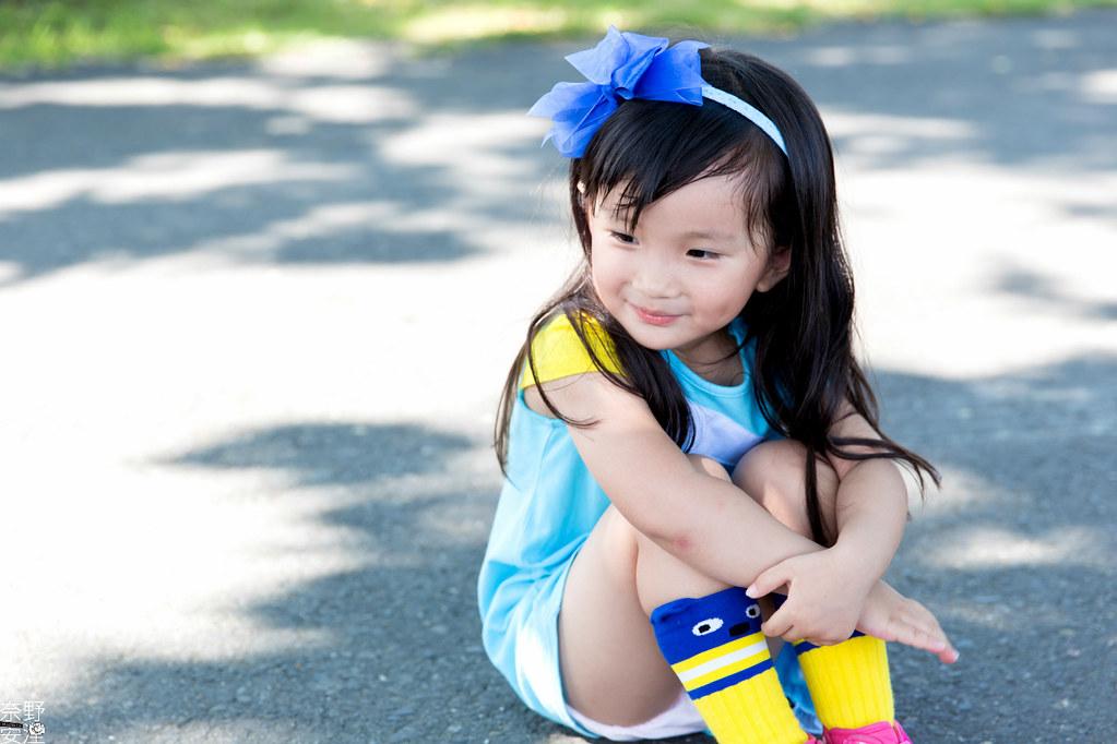 台南兒童寫真-乙婕 (12)