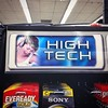 99 cent high tech by robotson