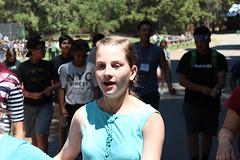 Summer Camp Junior High, 2015 Resized-15