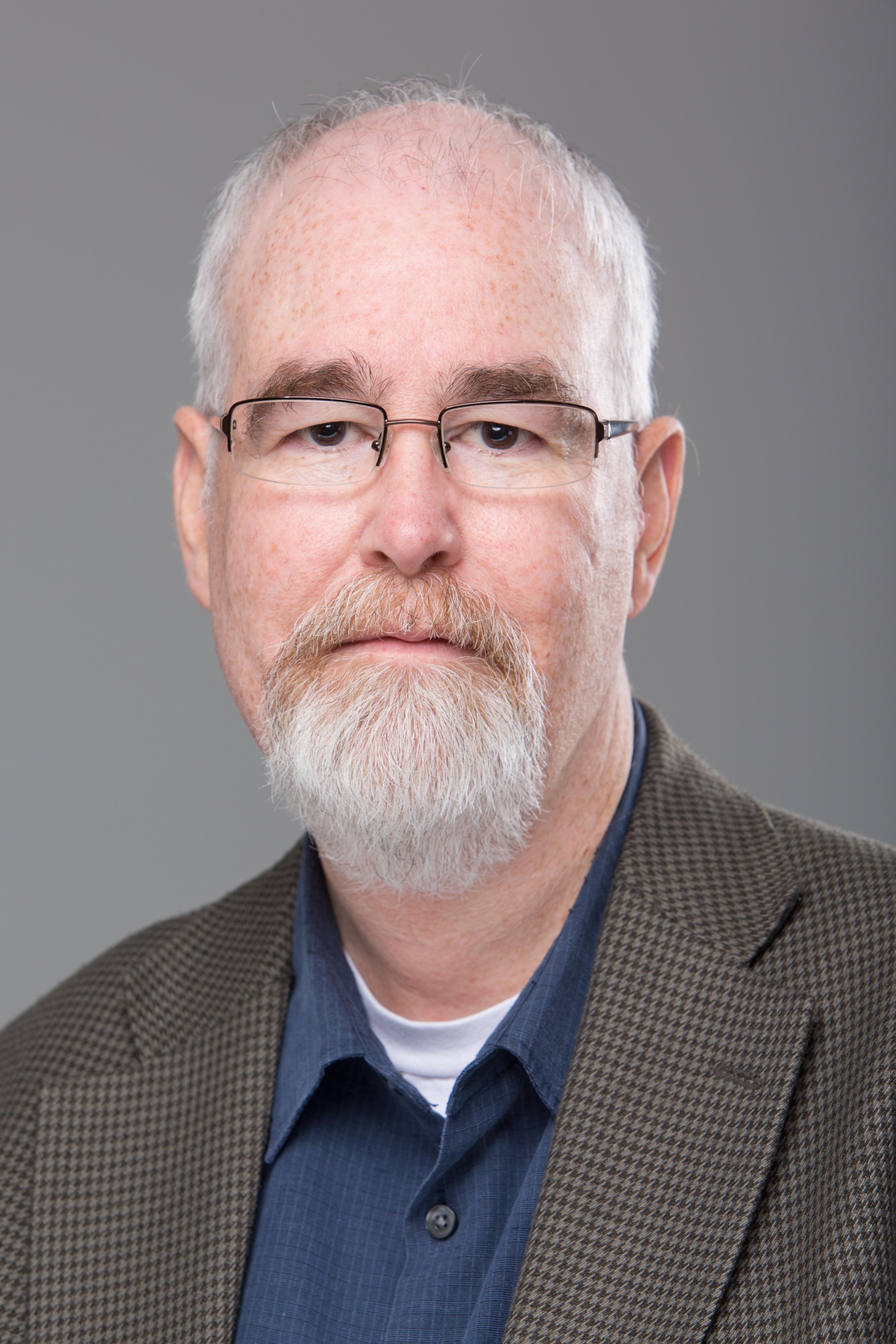 Tim Owen