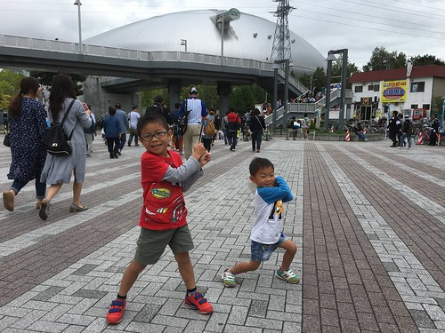 japan sapporo hokkaido 札幌巨蛋 sapporodome