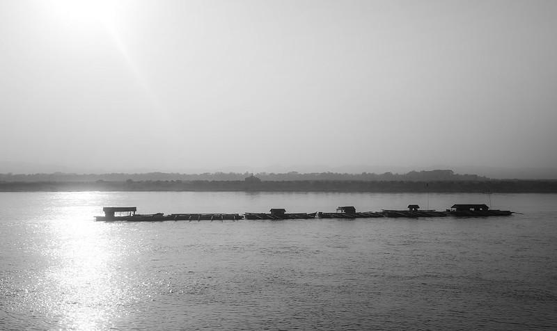 Myanmar #034