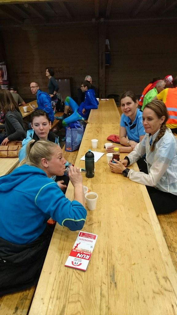 Winterthurmarathon 29.05.2016