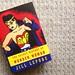 Wonderfully Wonder Woman by cogdogblog