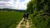 Laacher See Wandern