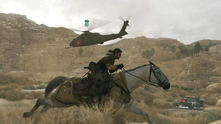mgstpp_preview_01_web