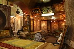 Shiraz #1 - 2015
