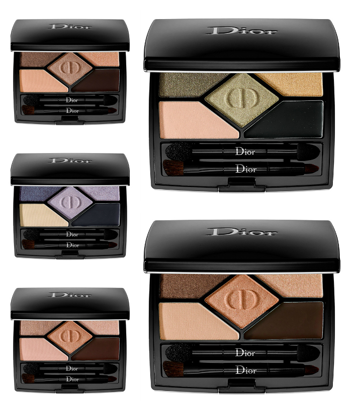 Dior Summer2015_5couleur collectin (3)