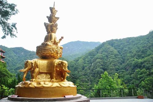 150 Parque Nacional de Taroko (29)