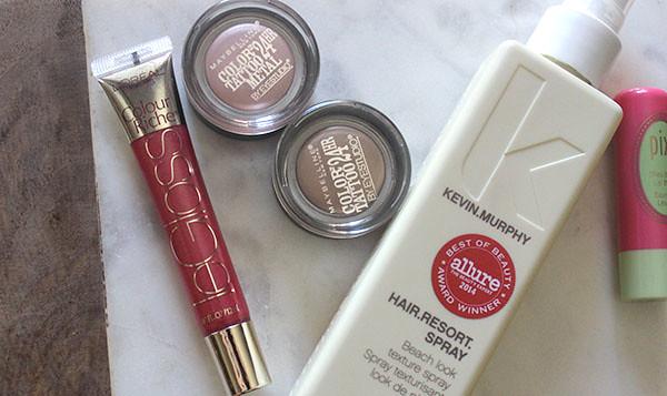 melt-proof-makeup