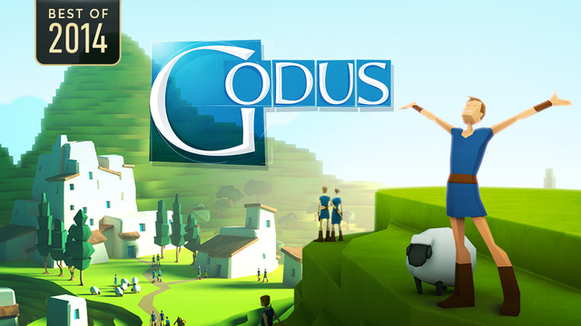 Download Free Game Godus Hack (All Versions) Unlimited Belief,Unlimited Ore,Unlimited Wheat 100% Working and Tested for IOS and Android