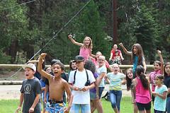 Summer Camp Junior 1 (8 of 81)
