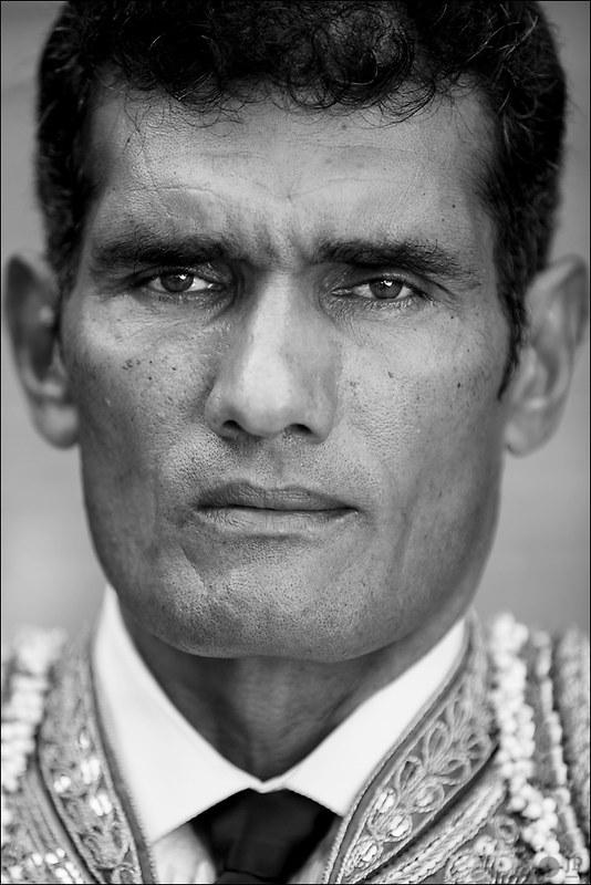 Luis-Manuel-Viloria-picador