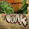 #donk #grafitti #oldestartform #makeyourmark  #salamanca