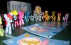 20130325 - ponies ponies ponies - IMG_5058