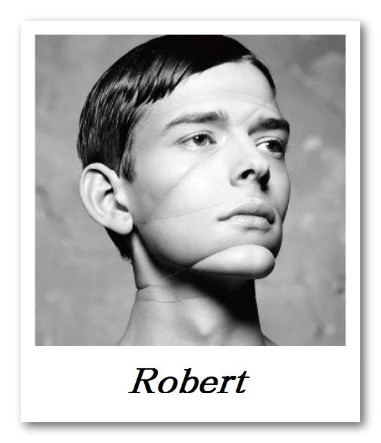 ACTIVA_Robert