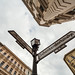 Arndtstraße x Schenkendorfstraße-2 by Hannes R