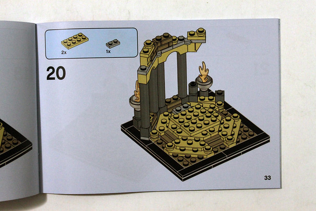 Οδηγίες για το LEGO Marvel Super Heroes SDCC 2015  Throne of Ultron 19672328122_1eb4aaa22d_z