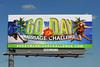 60-Day Marriage Challenge billboard - Santan Freeway Loop 202, Chandler, AZ by azbillboard