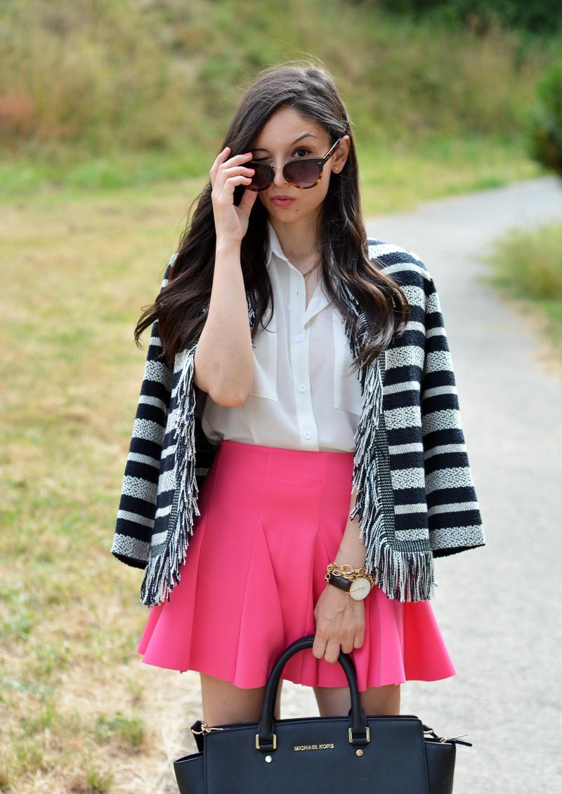 zara_bershka_ootd_outfit_choies_06