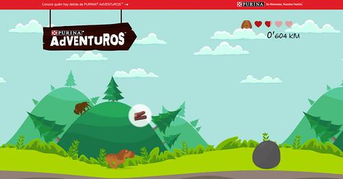 juego_gamificacion_purina_adventuros2